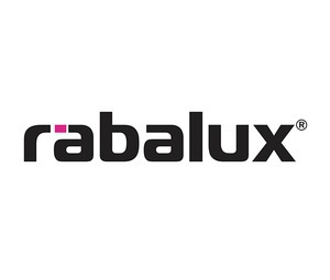 Rábalux Holding